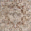 Link to variation of this rug: SKU#3146816