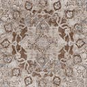 Link to Slate Blue of this rug: SKU#3146817