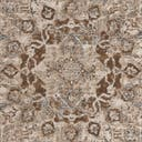 Link to Slate Blue of this rug: SKU#3135964