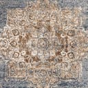 Link to Slate Blue of this rug: SKU#3135965