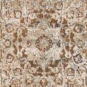 Link to Slate Blue of this rug: SKU#3145640