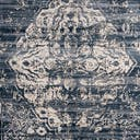 Link to Graphite Gray of this rug: SKU#3135968