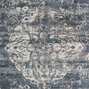Link to variation of this rug: SKU#3135972