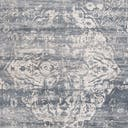 Link to variation of this rug: SKU#3142151