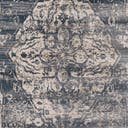 Link to Graphite Gray of this rug: SKU#3135971