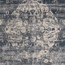 Link to variation of this rug: SKU#3135973