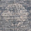Link to variation of this rug: SKU#3135975