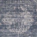 Link to Graphite Gray of this rug: SKU#3135975