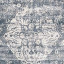 Link to Graphite Gray of this rug: SKU#3135974