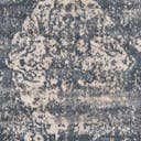 Link to Graphite Gray of this rug: SKU#3145647