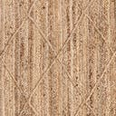 Link to variation of this rug: SKU#3146847