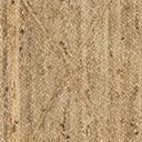 Link to Natural of this rug: SKU#3146859