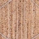 Link to variation of this rug: SKU#3146840