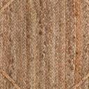 Link to variation of this rug: SKU#3146841
