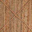 Link to variation of this rug: SKU#3146892
