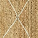 Link to Natural of this rug: SKU#3146869