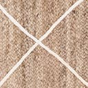 Link to variation of this rug: SKU#3146852