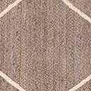 Link to Gray of this rug: SKU#3146860
