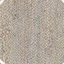 Link to variation of this rug: SKU#3146861