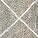 Link to variation of this rug: SKU#3146842