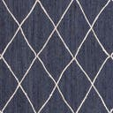 Link to variation of this rug: SKU#3146833