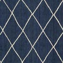 Link to variation of this rug: SKU#3146884