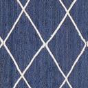 Link to Navy Blue of this rug: SKU#3146837