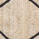 Link to Ivory of this rug: SKU#3146860