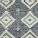 Link to Dark Blue of this rug: SKU#3146913