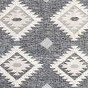 Link to Dark Blue of this rug: SKU#3146914