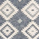 Link to Dark Blue of this rug: SKU#3146895