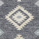 Link to Dark Blue of this rug: SKU#3146936
