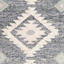 Link to variation of this rug: SKU#3146917