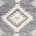 Link to Dark Blue of this rug: SKU#3146897