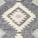 Link to Dark Blue of this rug: SKU#3146938