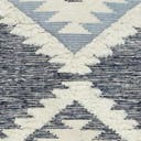 Link to Dark Blue of this rug: SKU#3146939