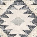 Link to Dark Blue of this rug: SKU#3146921