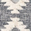 Link to Dark Blue of this rug: SKU#3146952