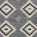 Link to variation of this rug: SKU#3146904