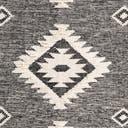 Link to variation of this rug: SKU#3146896