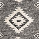 Link to Charcoa of this rug: SKU#3146896
