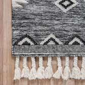 5' x 8' Arizona Rug thumbnail