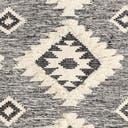 Link to variation of this rug: SKU#3146898