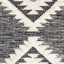 Link to Charcoal of this rug: SKU#3146919