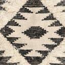 Link to variation of this rug: SKU#3146900