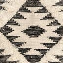 Link to Charcoal of this rug: SKU#3146940