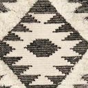 Link to Charcoal of this rug: SKU#3146921