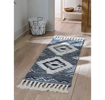 2' 2 x 6' Arizona Runner Rug main image