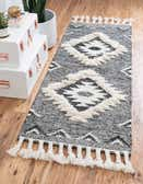 2' 2 x 8' 2 Arizona Runner Rug thumbnail