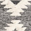 Link to Charcoal of this rug: SKU#3146952